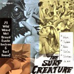 Surf Creature - Various Artists