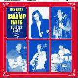 Swamp Rats - Disco Still Sucks (180 g edition)