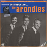 Arondies  - Introducing The Arondies
