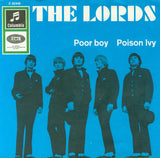 Lords|Poor Boy