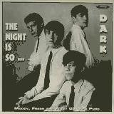 The Night Is So Dark - Various Artists