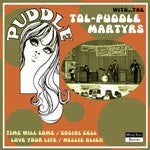 Tol-Puddle Martyrs - Puddle With The...