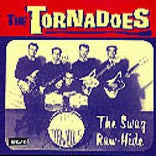 Tornadoes - The Swag