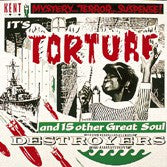It´s Torture  - Various Artists