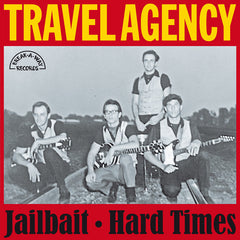 Travel Agency|Jailbait