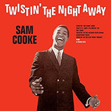 Cooke, Sam|Twistin' The Night Away (180 g)