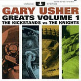 Gary Usher Greats Vol.1 - Various Artists