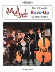 Yardbirds |The Ultimate Rave Up