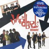 Yardbirds - Ultimate!