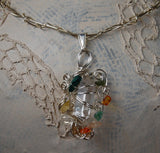 Mindfulness Pendants