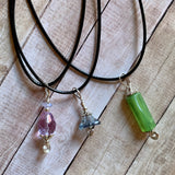 $5 Surprise Pendants!
