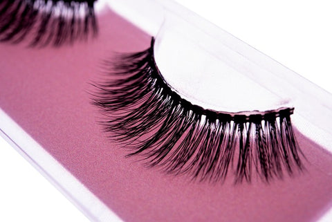 FREYA Beauty Aurora Eyelashes Мигли за очи