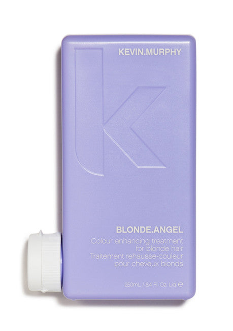 Kevin Murphy BLOND.ANGEL TREATMENT Терапия за руси коси 250 мл.
