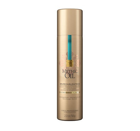 L'Oréal Mythic Oil Митичен Сух Балсам