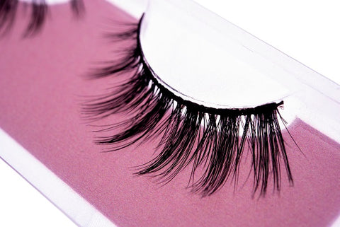 FREYA Beauty Electra Eyelashes Мигли за очи