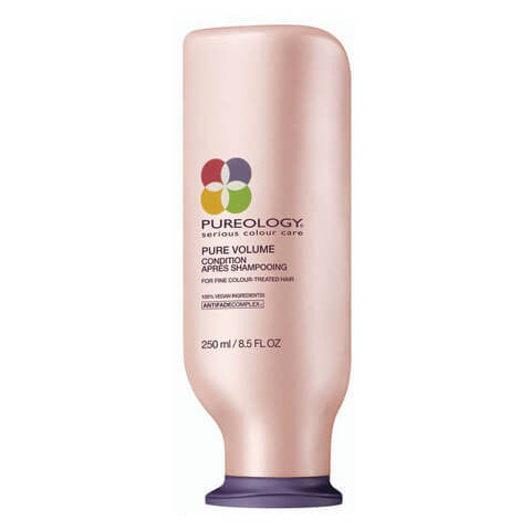 Pureology Pure Volume Conditioner Балсам за обем 250 мл.
