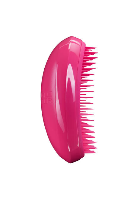 TANGLE TEEZER Elite Розова