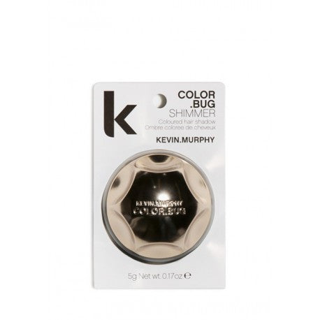 Kevin Murphy COLOR.BUG Сенки за коса 5 гр.