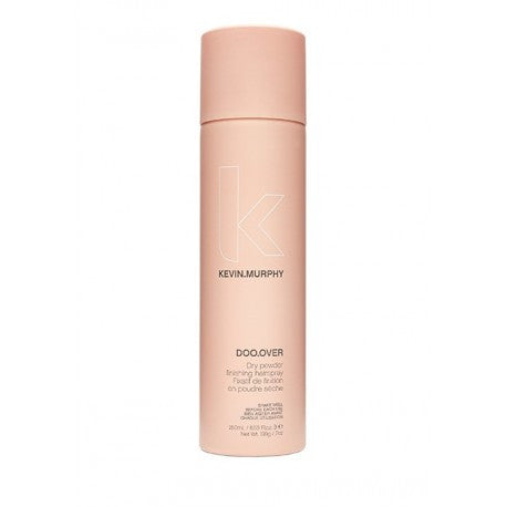 Kevin Murphy DOO.OVER Сух шамоан и лак за коса 250 мл.