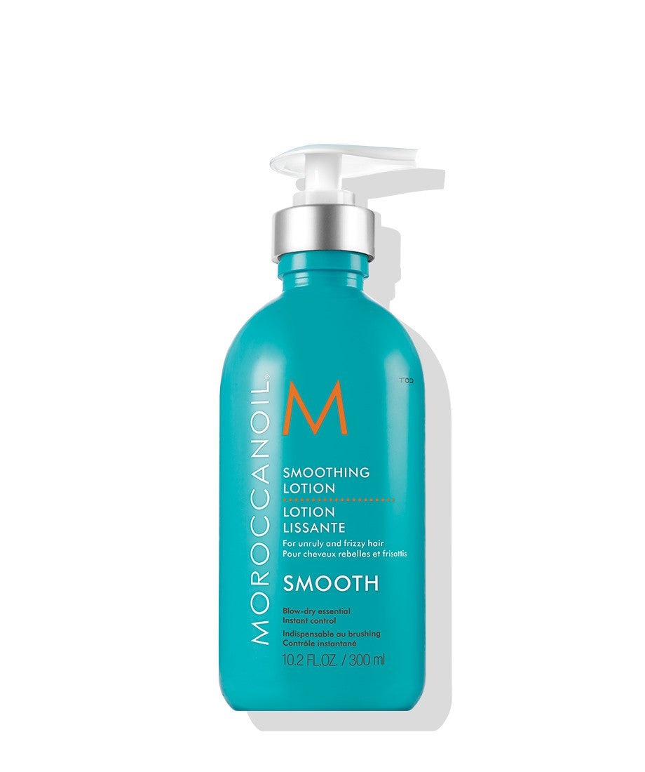 Moroccanoil Smoothing Lotion Приглаждащ Лосион 300 мл.