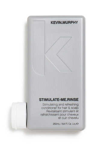 Kevin Murphy STIMULATE.ME RINSE Освежаващ Балсам за ежеденвна употреба 250 мл.