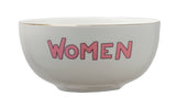 What do women want Sugar Bowl