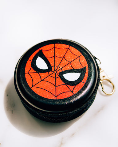 The Deadpool Pouch