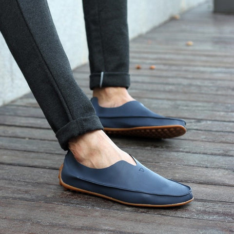 Modern Driving Shoes (3 Colors) - TakeClothe - 1