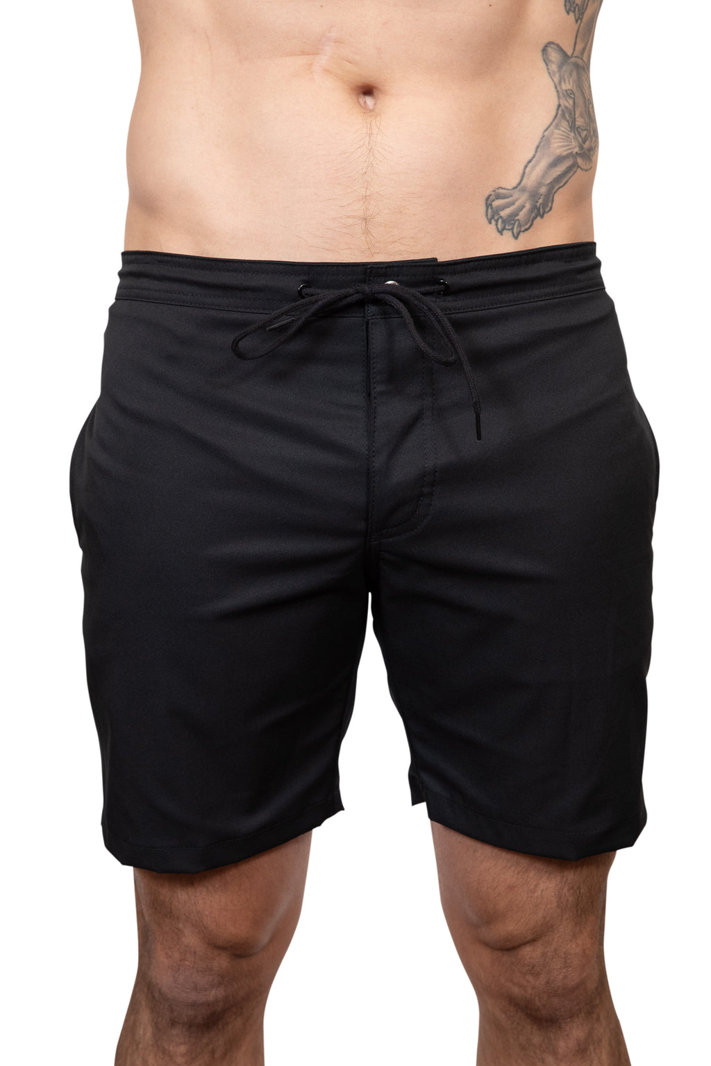 KINN Apparel classic swim short