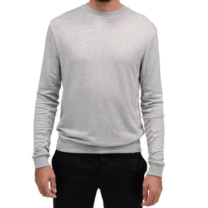 KINN Apparel - Mens Sweat Top