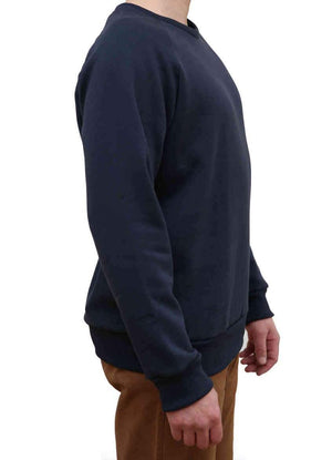 KINN Apparel Men's Castaway Sweat Shirt