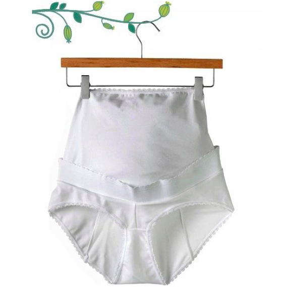 Maternity Girdle – Special Delivery Maternity & Baby Boutique