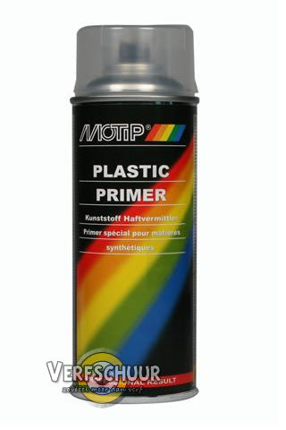 MOTIP Hechtingsprimer 04063 400ml