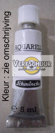 HORADAM AQUARELL 5ml gris neutre serie:3 14785001