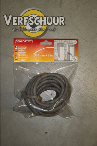 Confortex d10mm x 5m