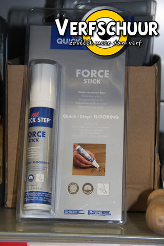 Force stick 30 ml ( QSFORCE030 )