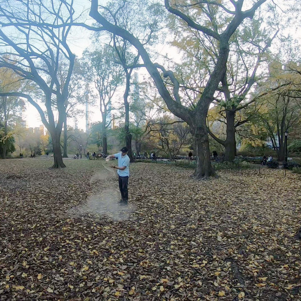 New York City | Central Park