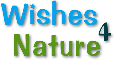wishes4nature