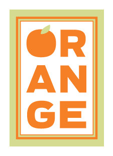 Orange Diaper Company