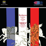 Beethoven Symphony No. 3 - Sir Georg Solti Vienna Philharmonic Orchestra (Pure DSD)