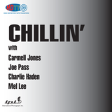 Carmell Jones, Joe Pass ‎– Chillin' -  IPI