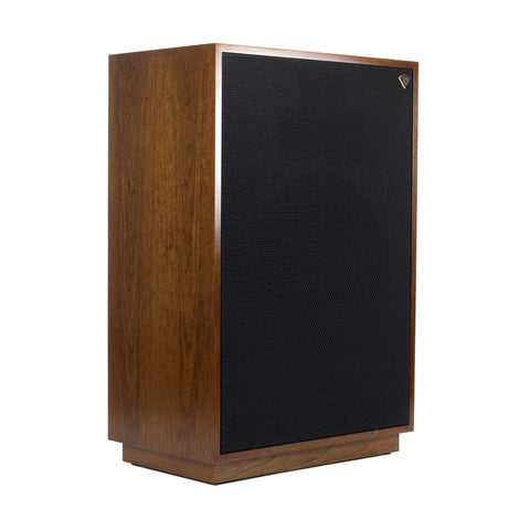 Cornwall III Floorstanding Speaker (Pair)