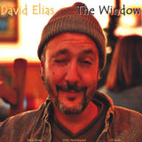 David Elias: The Window