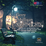 Night Lights - Gerry Mulligan (Pure DSD)
