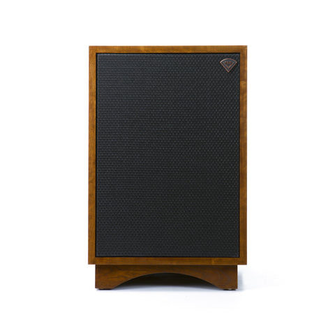 Heresy III Floorstanding Speaker (Pair)