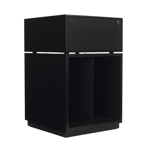 La Scala II Floorstanding Speaker (Pair)
