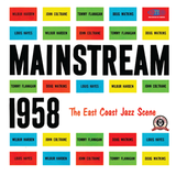 Mainstream 1958 - Wilbur Harden, John Coltrane