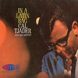 In A Latin Bag - Cal Tjader and his Sextet