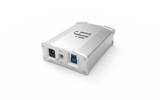 ifi nano iUSB3.0 - The all-new nano iUSB3.0 is the 'Baby Bentley' of the flagship micro iUSB3.0.