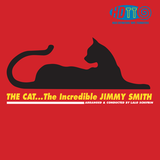 The Cat... The Incredible Jimmy Smith